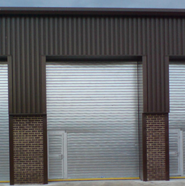 roller shutters manchester, roller shutters uk, roller shutters north west