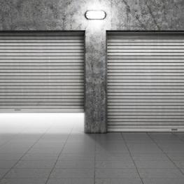 roller shutter doors manchester, roller shutter doors uk