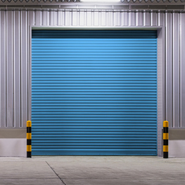industrial door repairs manchester, emergency door repair manchester