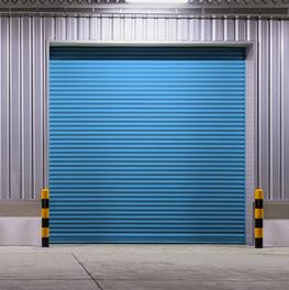 industrial door repairs manchester, emergency door repair manchester