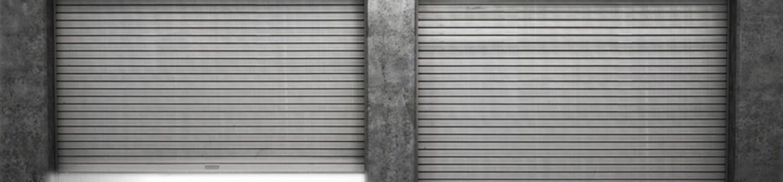 doors supply, doors repair in manchester, doors installation