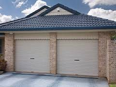 Garage Roller doors Manchester, Roller garage doors prices in UK