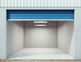 roller shutter doors supply, industrial doors supply, roller shutter manchester