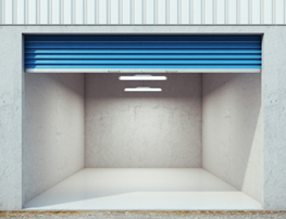roller shutter doors supply, industrial doors supply, roller shutter manchester