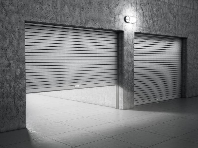 roller shutter garage doors manchester, UK, garage roller shutter doors price